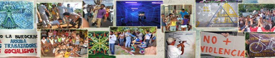 Observatorio Crítico Cubano