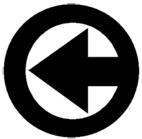 Observatorio Crítico