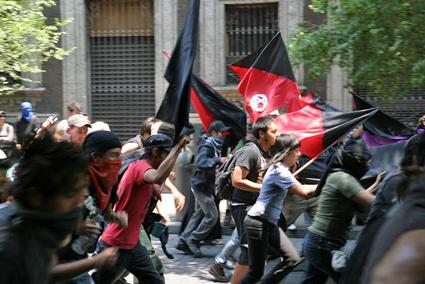 Aspectos Basicos sobre la Federación Anarquista 9_c-m-homer