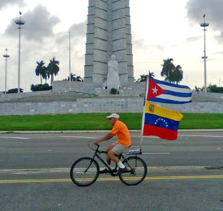 cuba-venezuela-Por-Isbel-Diaz-Torres