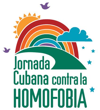 jornada-cubana-contra-la-homofobia-2013