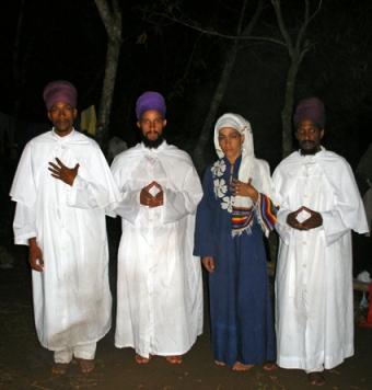 rastafaris-cubanos