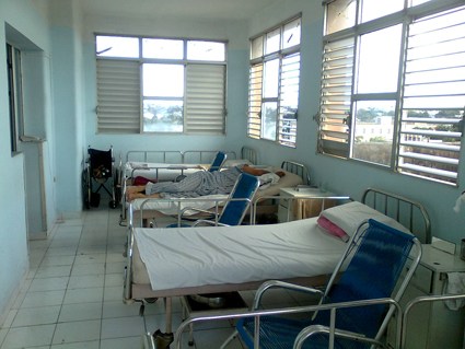 sala-hospital-militar-marianao