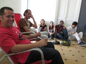 Asamblea-OC-dic-2013-0