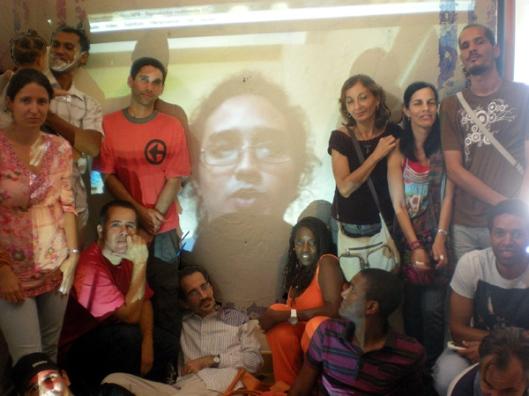Asamblea-OC-dic-2013