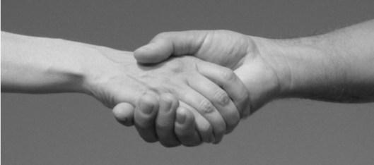 manos-reconciliacic3b3n