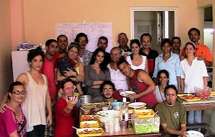 comida-permacultural