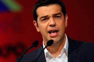 Alexis_Tsipras_Syriza