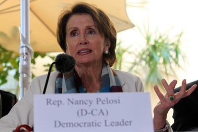 Nancy-Pelosi-en-conferencia-de-prensa