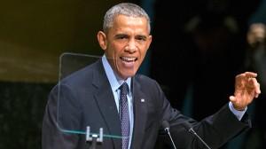 Obama-imperialista-300x168