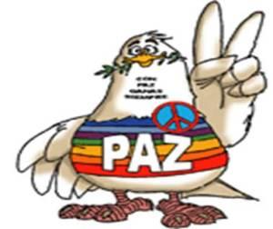 paloma_paz_moderna1