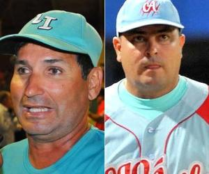 Foto tomada de Havanatimes.org