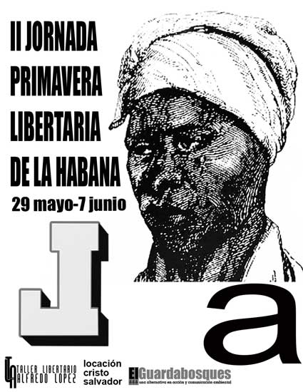 primavera-libertaria-habana