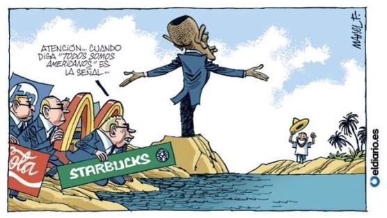 obama_cuba-615x3002x